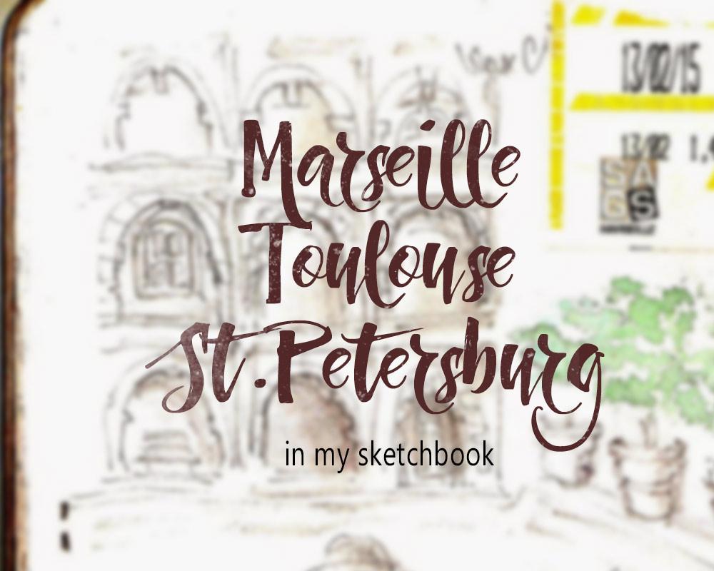 My-Travel-Sketchbook