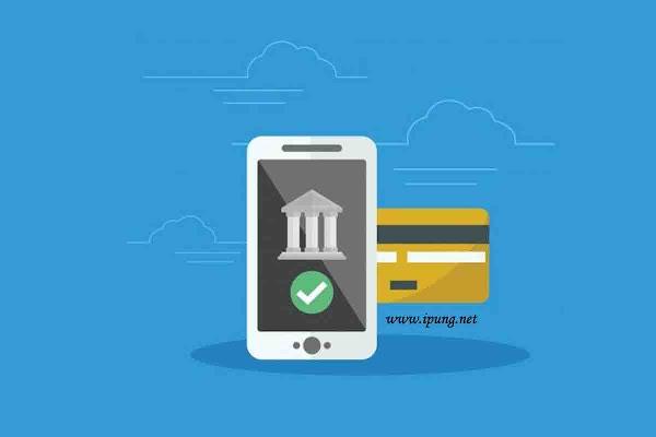Cara Mengurus ATM BNI Syariah Hilang atau Tertelan Mesin ATM Dengan Mudah