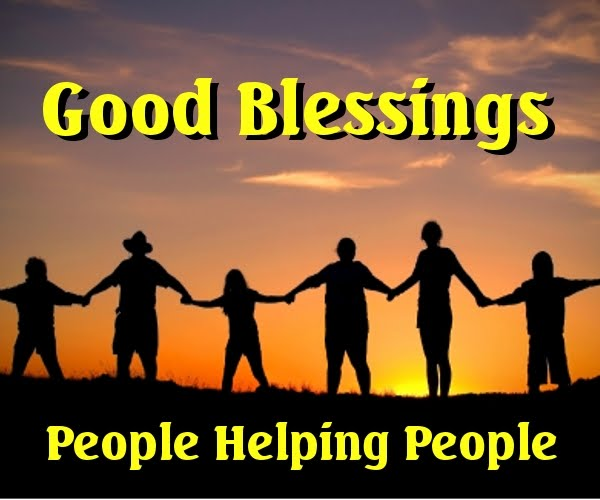 Helping People In Need | www.pixshark.com - Images ...