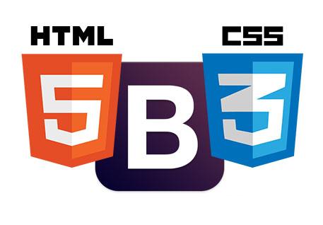Chia Sẻ Khóa Học Xây Dựng Website Hoàn Chỉnh Với HTML5 - CSS3 Và Framework Bootstrap