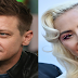 "Are Jeremy Renner and Lady Gaga Dating? They've Been ""Spending a Lot of Time"" Together"