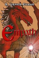 http://latartarugasimuove.blogspot.it/2016/10/recensione-empath-di-s-usher-evans.html