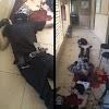 SP: Ataque a tiros deixa ao menos dez mortos em escola de Suzano; atiradores se suicidaram