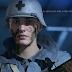 Battlefield V: Classe de Médico receberá novo recurso e sistema de compartilhamento de munição do BF Hardline pode ser implementado