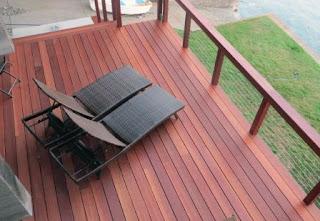 lantai kayu lamongan
