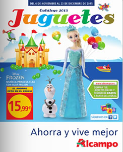 Cat logo de juguetes cat logo de juguetes alcampo for Casitas infantiles jardin carrefour