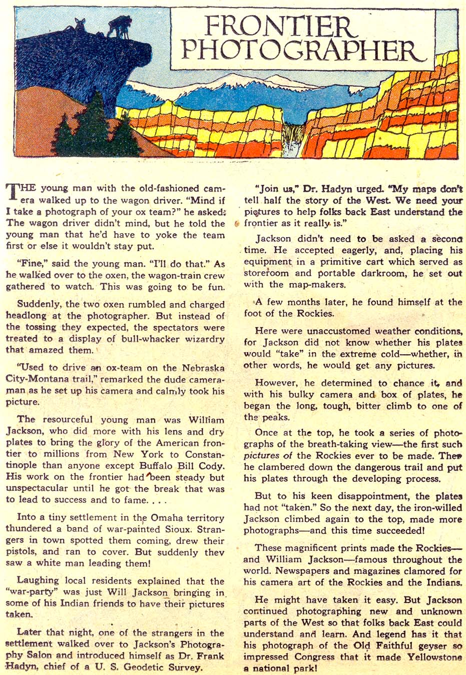 Read online Detective Comics (1937) comic -  Issue #179 - 32