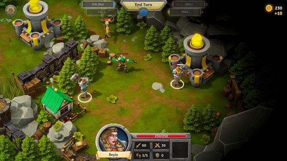 exorder-pc-screenshot-www.ovagames.com-1