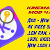 Download KineMaster Mod Indonesia