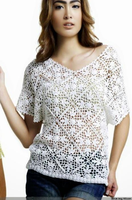 motif-otgu-tig-isi-moda-beyaz-dantel