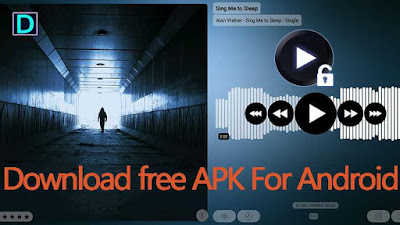 PowerAMP Music Player APK Download Latest Version 3.8.34 (Full Version) for Android on www.DcFile.com