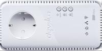 Work Firmware Download Devolo dLAN 500 Wi-Fi