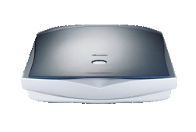 CANON CANOSCAN D646U SCANNER DRIVER DOWNLOAD