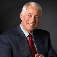 Brian Tracy, Self Help, Self Confidence, Self Improvement, Personality Development,