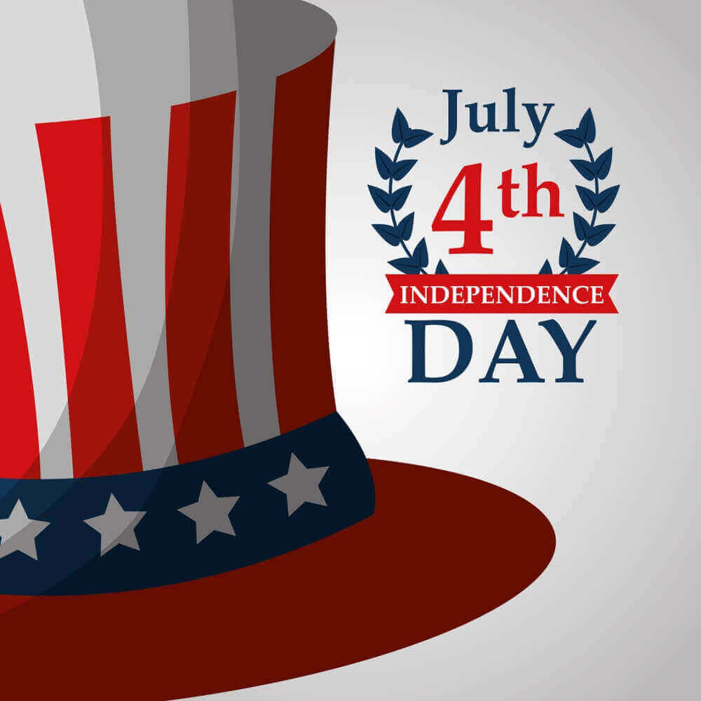 4th of july pictures free download