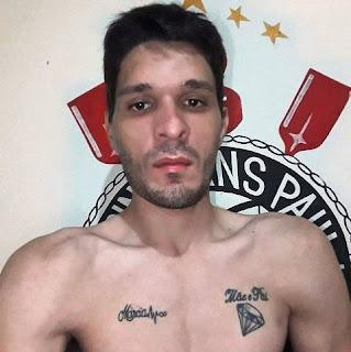 Família procura por homem que desapareceu na cidade de Soledade