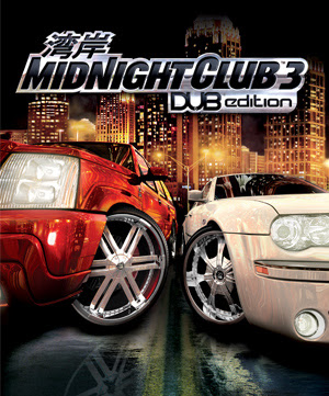Midnight Club 3 Download PC