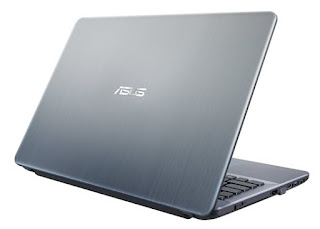 Asus F541U Drivers Download