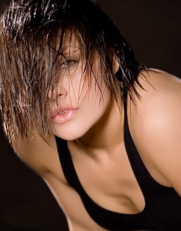 Shona Kay