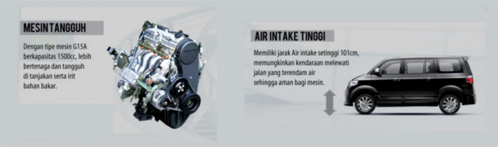 Fitur-Apv-New-Luxury