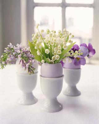 http://www.marthastewart.com/273010/flower-arrangements-in-eggshells