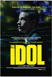 Watch The Idol Online Free Putlocker