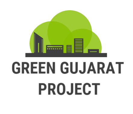 GREEN GUJARAT PROJECT