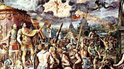 emperador_constantino_cruz