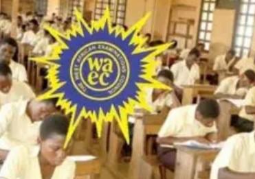 WASSCE Extends Registration Date
