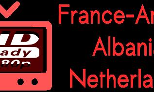 France M6 Arab OSN Albania RTK NL Fox