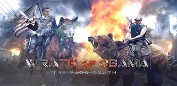Wrath of Obama Apk