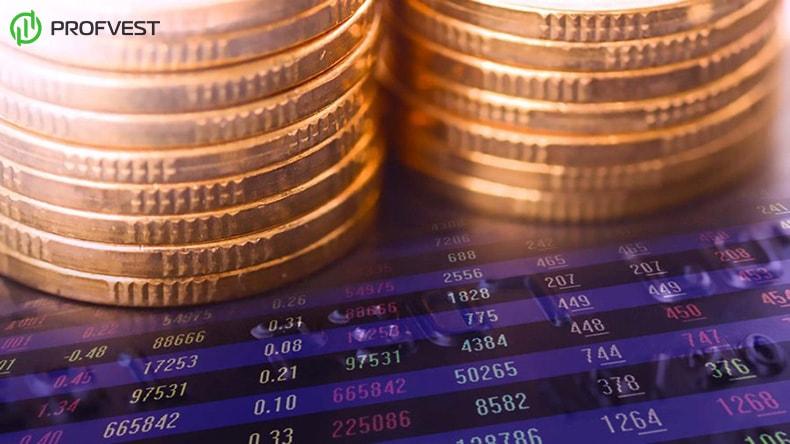 Как оценивается мировой криптовалютный рынок
