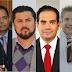 Perdona PRI a diputados veracruzanos acusados de corrupción