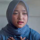 SYUKRON LILLAH - Sabyan Gambus (Lirik Lagu Nissa Terbaru 2019)