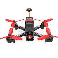Walkera-furious-215-quadcopter-side-View