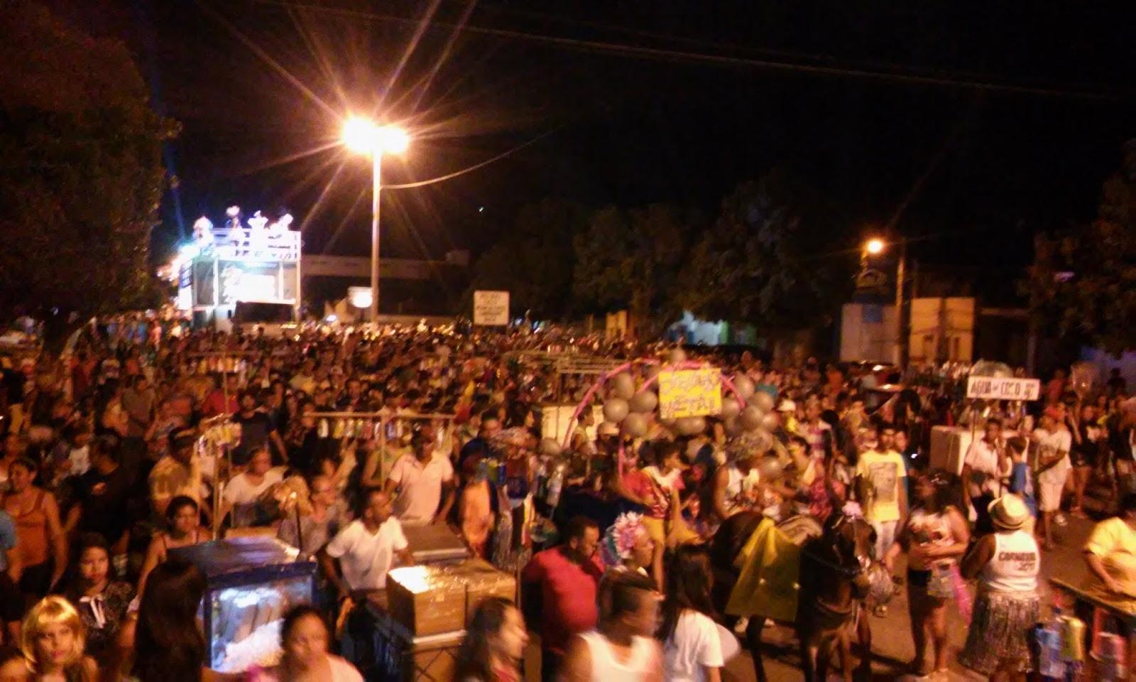 Resultado de imagem para carnaval em assu