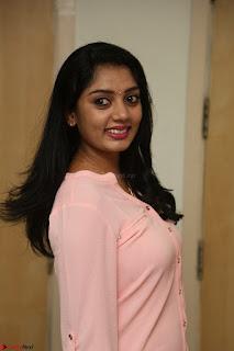 Lasya Beautiful Kannada mallu Actress in tight jeans and Shirt WOW