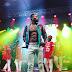 LIVE PERFORMANCE | Diamond Platnumz – Live Performance at Koroga Festival / Nairobi Kenya (PART 1) | DOWNLOAD Mp4 VIDEO
