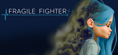 fragile-fighter-pc-cover-www.ovagames.com