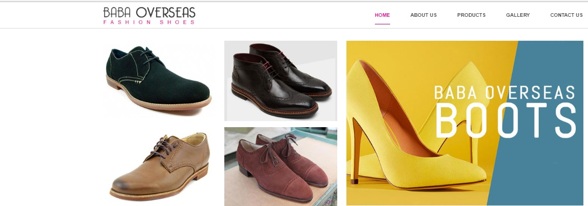 best leather shoes manufacturers leather shoes