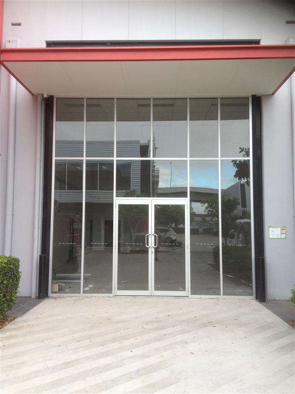 River City Glass Brisbane Cost Effective Window Glass Repair