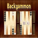 Online Board Game: Backgammon
