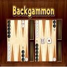 Online Board Game: Backgammon