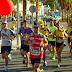 Las Mejores Medias Maratones de Andalucía