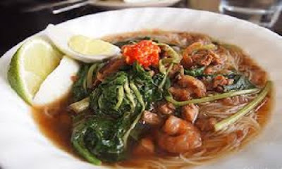 http://popular-culinary.blogspot.co.id/2015/12/resep-masakan-bihun-kuah-paling-simple.html