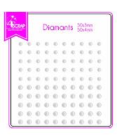 https://www.4enscrap.com/fr/embellissements/874-diamants-4016091600117.html