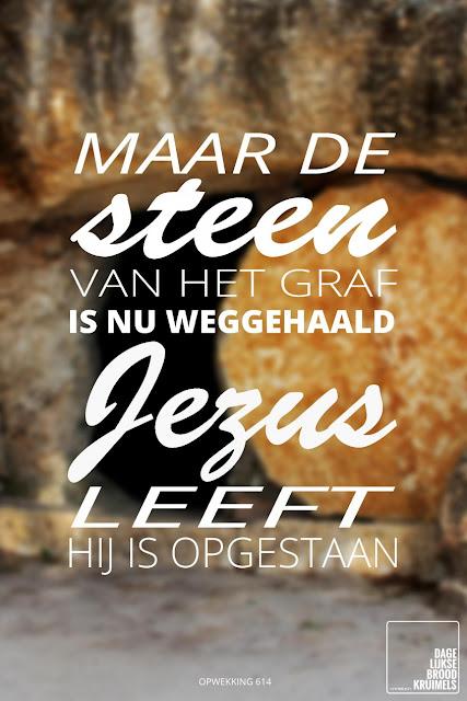 http://www.dagelijksebroodkruimels.nl/opwekking-614/