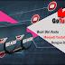 Tingkatkan Penjualan Hingga 10x Lipat Dengan Youtube Marketing