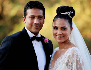 Lara Dutta Family Husband Son Daughter Father Mother Marriage Photos Biography Profile.