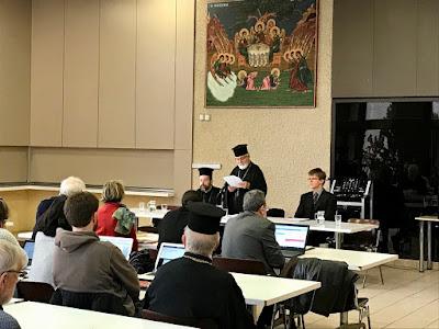 Αποτέλεσμα εικόνας για L'anthropologie de Luther. Perspectives protestantes et orthodoxes